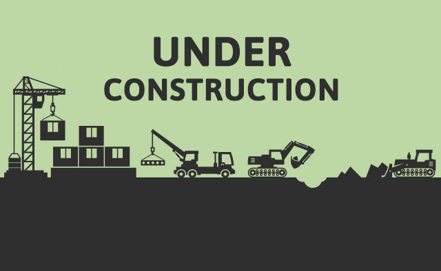 Construction begins Fall 2016 Pre-construction Pricing Available